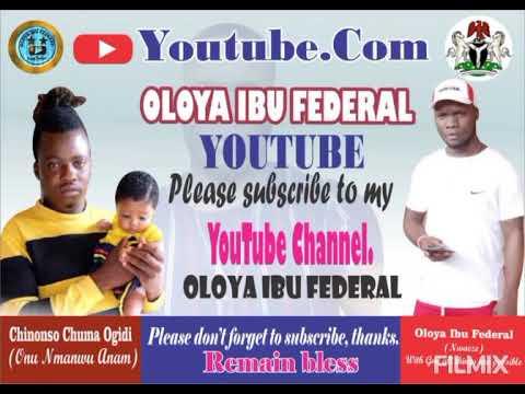 Download Ayaka Ifite  by Ife Ego Name Ndi Igbo