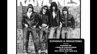 Ramones- Beat On The Brat (Remastered Version)