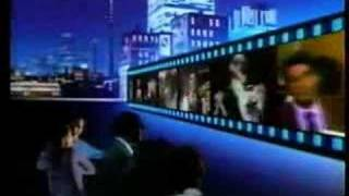 CityTV Great Movies intro 1984