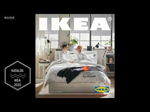 info-supermarket-#94-katalog-ikea-2020