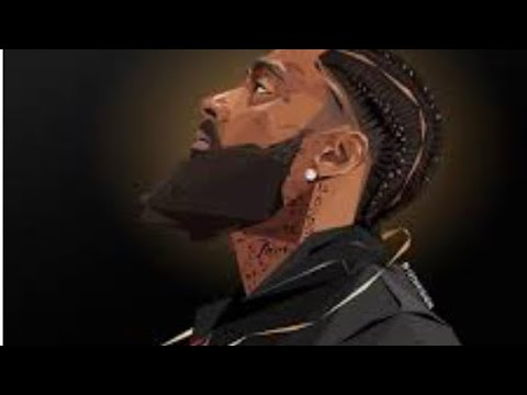update-on-#nipsey-hussle