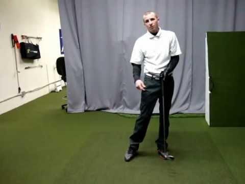 """""""keep-your-eye-on-the-ball""""-myth---golf-tip"""