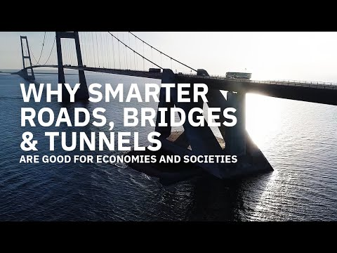 Why-Smarter-Roads-Bridges-and-Tunnels-are-Good-for-Economies-and-Societies
