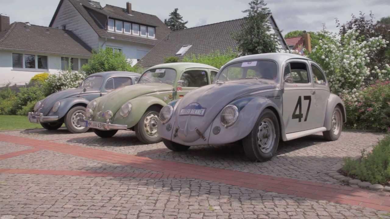 international vintage vw treffen in hessisch oldendorf germany 2013 youtube. Black Bedroom Furniture Sets. Home Design Ideas