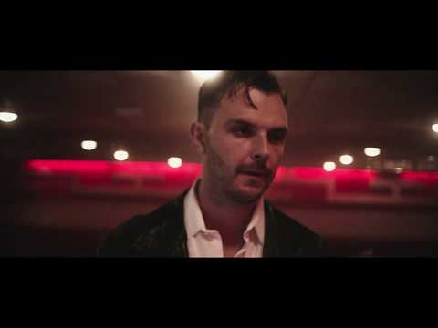New Hurts - Ready to Go