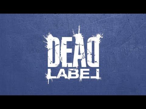 Dead Label Amplified Festival Interview 2018