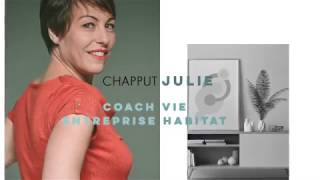 Témoignage BUSINESS COACHING pour les entrepreneur.e.s par Miriam Rabih, Coach Sane Expert