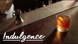 Great Bars and Bartenders: The Del Monte, Los Angeles