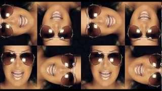 davor markovic ft marta savic ne veruj ni jednoj zeni official music video
