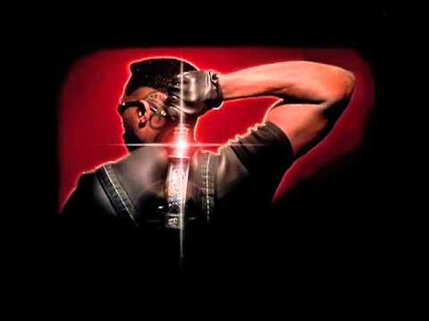 Blade - Vampire Dance Club Theme