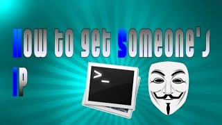 Video How To Get Someone's IP (And Your Own) download MP3, 3GP, MP4, WEBM, AVI, FLV Februari 2018