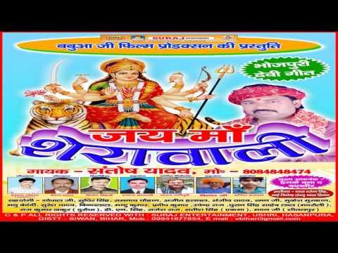 ham katha sunate ram sakal gun dham ki mp3 free download