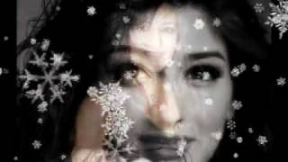 Meri Jaan Mohabbatan Pa Liye ( Akhiyan Udeek Diyan) PuNjAbI MoViE.flv