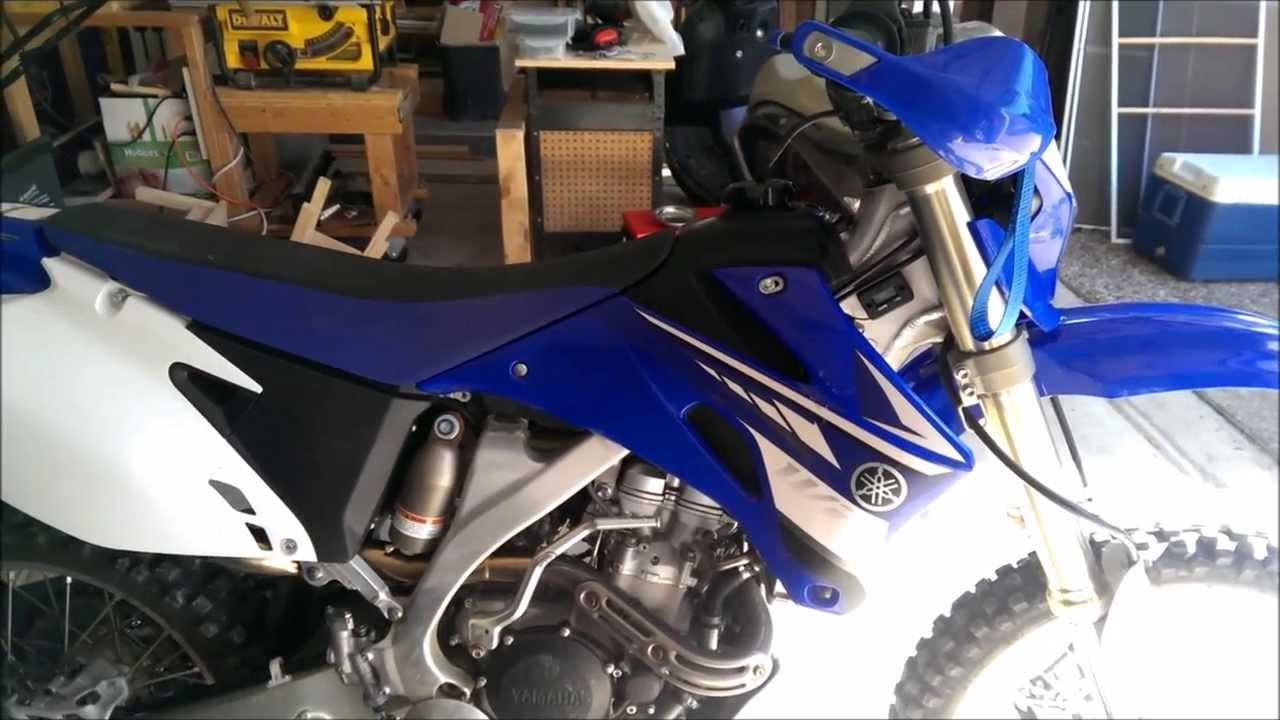 счетчик моточасов на мотоцикл мотокросс