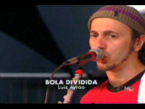 BELEZA ZECA GRÁTIS DE MUSICA SALAO BALEIRO DOWNLOAD