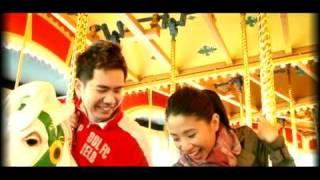 A&G Tokyo Love Story