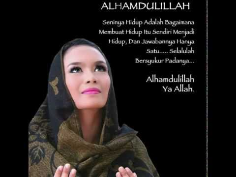 Riana Anis - Alhamdulillah