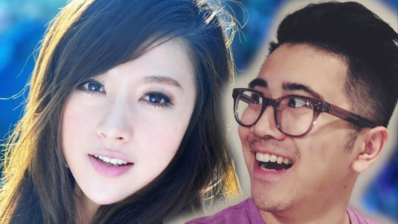 The best asian dating