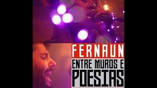 Fernaun - Não Me Venha Falar de Amor (Part. Kimani)