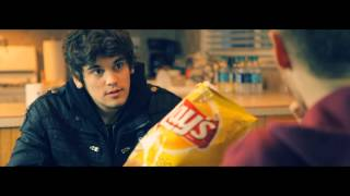 Goofy Class Project - LAYS Commercial