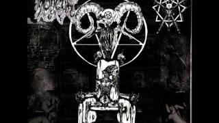 Throneum - Deathlust
