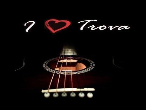 Mix trova Para Deleitar Tus Oídos y el Corazón Canciones Acústicas Trovadoras