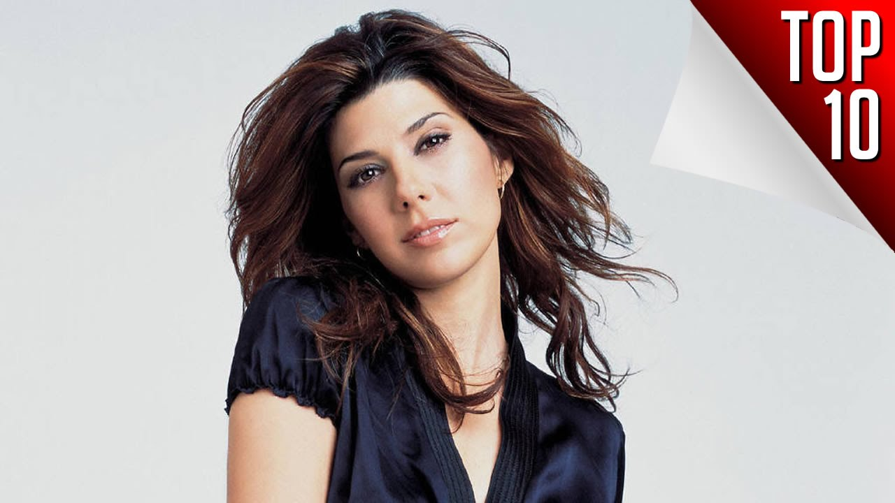 Pictures Marisa Tomei nude (32 photos), Ass, Is a cute, Twitter, butt 2018