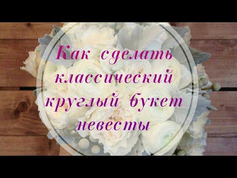 Работа декоратором в Санкт-Петербурге. Вакансии декоратор
