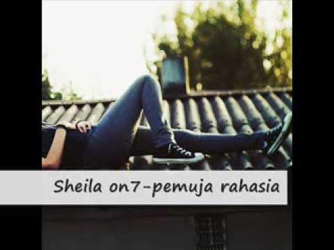 Sheila On 7 - Pemuja Rahasia