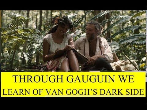 what-paul-gauguin's-death-reveals-about-vincent-van-gogh's-life