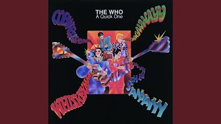 Provided to YouTube by Universal Music Group Doctor, Doctor (Mono V...
