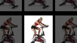 Best fitness motivation & devices from #stayFitPro - Sole Fitness SB700 Exercise Bike Review