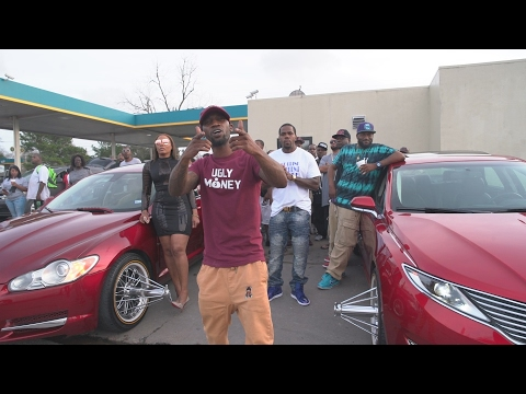 JB ft Enjoli,Archie Lee,Ronetta Spencer-Give You My All