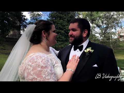 Alvarado Wedding-Highlight: LB Videography
