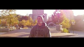 "C.Shreve the Professor (FTO) ""Greatness On My Mind""  (Official Video) #TwentySixteens"