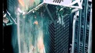 Фильм Морской бой (русский трейлер 2012).wmv