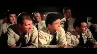 Midway 1976 Full Movie