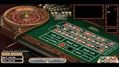 EUROPEAN ROULETTE online free casino SLOTSCOCKTAIL betsoft