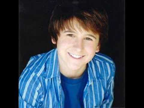Mitchel Musso and Jason Dolley!!!