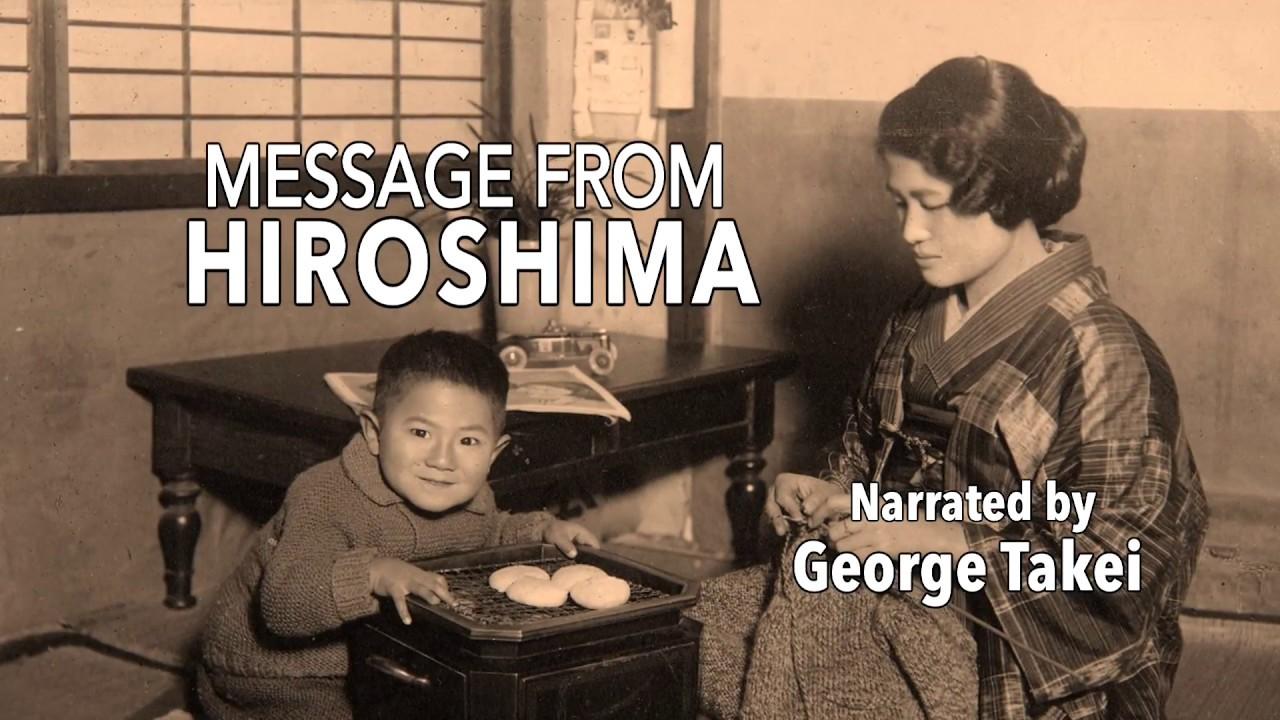 Hiroshima Bombing Anniversary: 6 Must-See Movies