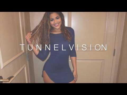 (New) Drake ~ Tunnel Vision (New)