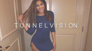 vuclip (New) Drake ~ Tunnel Vision (New)
