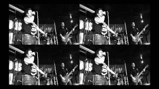 Furious Zoo - Medley Août 2011