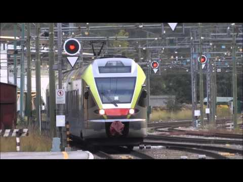 2014-09-20 ETR 155 SAD a S.Candido-Innichen