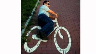 Bicycle Insurance Tips