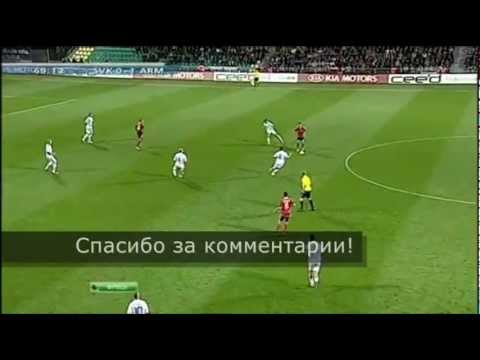 Армения словакия лучшие голы. Футбол на Visamania.ru