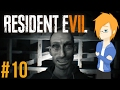 Time for the Kids room - Resident Evil 7 #10 |Let's Play|