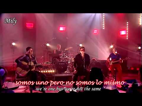 Adele - Love Song (subtitulado inglés-español) from YouTube · Duration:  5 minutes 17 seconds