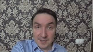 Заработок в интернете. Технические инструменты для заработка в интернете. | Евгений Гришечкин