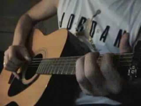 Dear Mr President Acoustic Fingerstyle Guitar Tabs Chords Chordify
